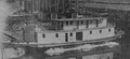 Woodland sternwheeler launch 1915.png