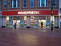 Woolworths Reading - geograph.org.uk - 1090267.jpg