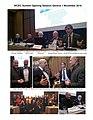 World Clean Energy Conference 2016,UN CITY Geneva - Ritesh Arya ISEO India,Gustav R Grob Chair,Hans J Fell,Energy Watch Group, Ulf Bossel,Scott Foster UN ECE Sustainability Head, and Bertrand Piccard of Solar Impulse .jpg