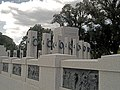 World War II Memorial Wade-43.JPG