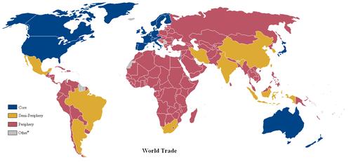 Mapa De Los Paises.Paises Centrales Wikipedia La Enciclopedia Libre