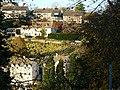 Worley, Nailsworth - geograph.org.uk - 1042392.jpg