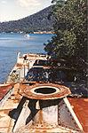 Wreck of HMAS Parramatta 8.jpg