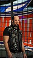 WrestleMania 32 Axxess 2016-04-01 18-56-16 ILCE-6000 DSC05464 (26583504993).jpg