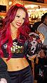 Wrestlemania XXX 2015-03-26 19-54-18 ILCE-6000 2177 DxO (17121303460).jpg