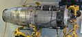 Wright J65-W-3A Keski-Suomen ilmailumuseo 1.JPG