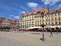 Wrocław square.jpg