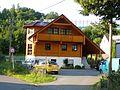 Wuppertal Jesinghausen 2008 009.jpg