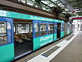 Wuppertal Samuel fährt Schwebebahn 177.JPG