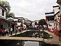 Wuyuan, Shangrao, Jiangxi, China - panoramio (25).jpg