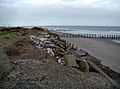 Wyke Bight, Spurn Peninsula - geograph.org.uk - 315873.jpg