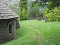 Wythburn Church on Thirlmere, Lake District - geograph.org.uk - 19356.jpg