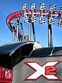 X2 at Six Flags Magic Mountain 25.jpg