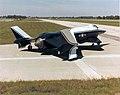 XFV-12A HC352-0-112 P1.jpg