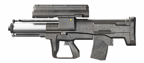 list of bullpup firearms wikiwand list of bullpup firearms wikiwand