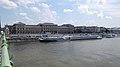 XShip at Corvinus University of BudapestCN0018 (2).jpg