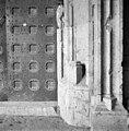 Xanten, Domkirche, portaal noord-zijde kruisgang - Unknown - 20317919 - RCE.jpg