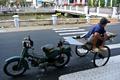 Xe máy lôi ở Rạch Giá.png