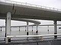 Xiamen Yanwu Bridge PB200050a.jpg
