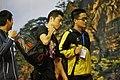 Xu Xin ACTTC2016 1.jpeg