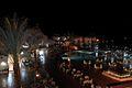 Xway-image.de Shams at night - panoramio.jpg