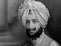 Yadavindra Singh of Patiala.jpg