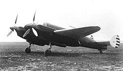 Yakovlev Ya-22 (1).jpg