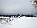 Yamagata Landscape 2012 Winter (6740442845).jpg