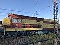 Yantaibei Railway Station IMG 6563.jpg