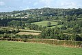 Yarcombe, the Yarty valley - geograph.org.uk - 228532.jpg