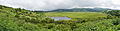 Yashimagahara Wetland 11.jpg