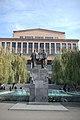Yerevan State University 46.JPG