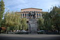 Yerevan State University 52.JPG