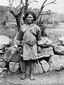 Yi people in 1902 (No.11014).jpg