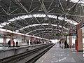 Yishan Road Station Line 3.jpg