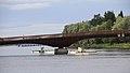 Ylisoutajan silta 02.jpg