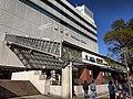Yokohama-eki higashi-guchi2.jpg