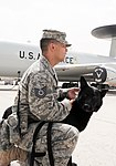 Yokota MWD Team Supports Security Forces Efforts in Southwest Asia DVIDS260837.jpg
