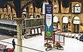 York Station geograph-3853135-by-Ben-Brooksbank.jpg