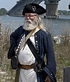 Yorktown Pirate Festival - Virginia (33538331733).jpg