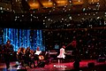 Yoshiki Classical 4 28 2014 -18 (14056387796).jpg