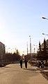 Yoshkar-Ola, Mari El Republic, Russia - panoramio (210).jpg
