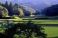 Yotsubaru countryside - panoramio.jpg