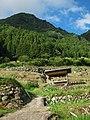 Yotsuya, Shinshiro, Aichi Prefecture 441-1942, Japan - panoramio (3).jpg