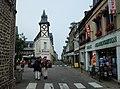 Yport, Frankreich02.jpg