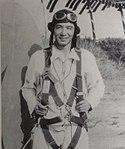 Yukiyoshi Wakamatsu.jpg