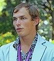 Yuriy Cheban (UKR).jpg