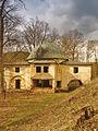 Zámek Kunštát, okres Blansko (18).jpg