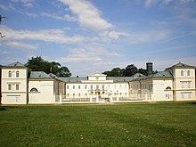 Hotel Furst Metternich Wien Bewertung