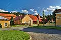 Zámek Velké Opatovice, okres Blansko (07).jpg
